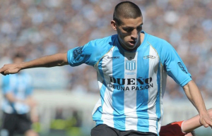 Under 20 South American Championship – Five players to watch