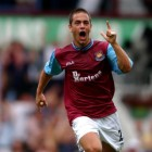Soccer - FA Barclaycard Premiership - West Ham United v Arsenal