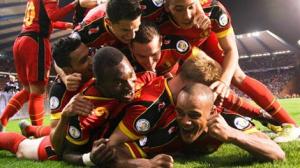 Belgian Bliss: A new generation of superstars