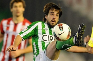 El Balonazo: Beñat bounces back as Betis blitz Malaga