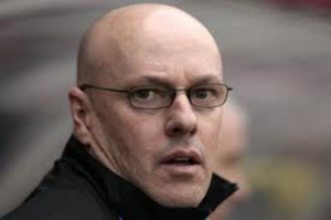 Will/should Brian McDermott be the next Republic of Ireland manager?