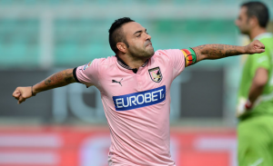 Palermo: The fall from grace