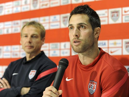 ap-wcup-us-roster-soccer-4_3_r536_c534