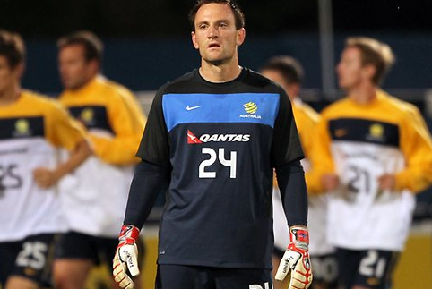 Clean Sheet - The A-League's welcome return
