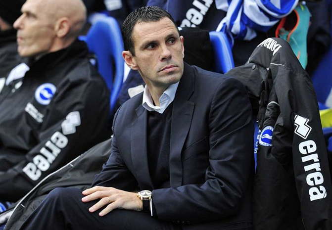Gus Poyet must show he isn't another Di Canio