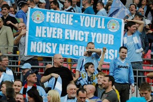 Veni, Vidi, Vici: Why Manchester City had to win the Manchester derby