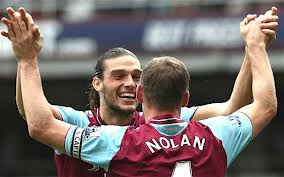 A message to Liverpool FC and Andy Carroll – You're better off apart