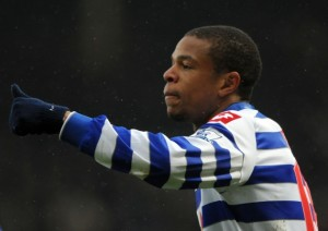 Loic Remy fails Liverpool medical, move off