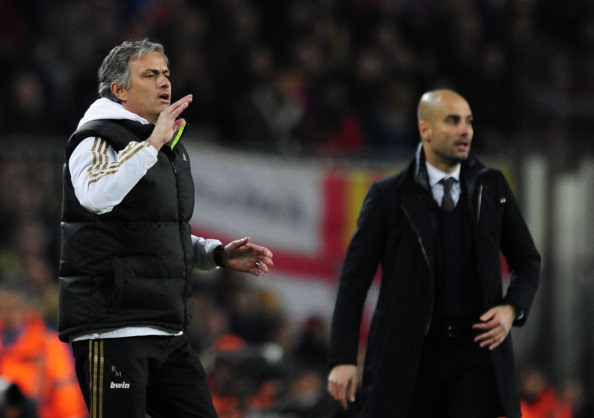 The Adventures of Mou and Pep
