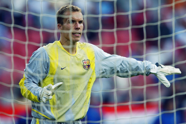 Goalkeeper+Robert+Enke+Dies+Aged+32+IFB7A37lfgnl