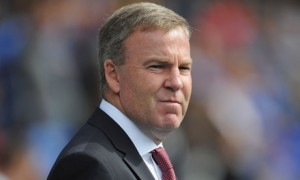 Kenny Jackett the right choice as Wolves seek restoration