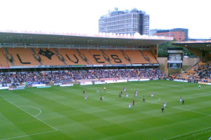 Where to now for Wolverhampton Wanderers?