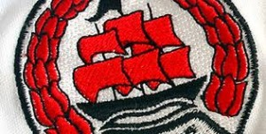 Clyde FC vote for move to East Kilbride and change of name