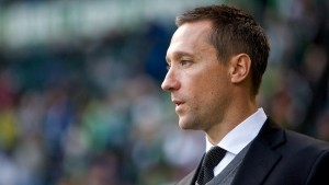 Porterball: The impact of Caleb Porter at Portland Timbers