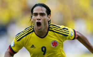 The Road to El Dorado and Rio 2014: How Colombia struck gold