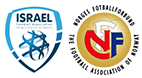 Israel v Norway