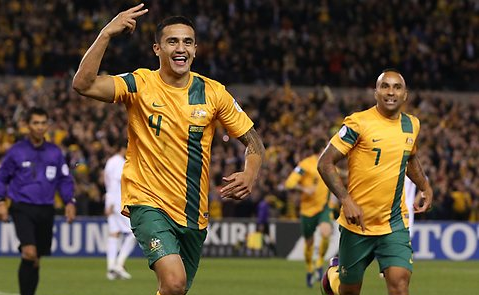 It's time to realise that Australia's 'Golden Generation' are long gone