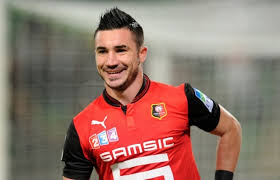 Alessandrini is a key player for Rennes and it is vital he is not sold over summer.