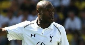 Gallas is on his way out of WHL