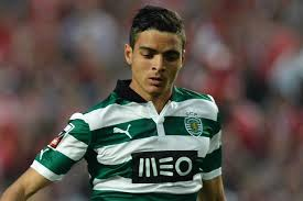 Ilori is believed to be close to a move to Liverpool