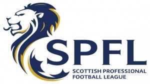 Scottish Season Preview 2013/14