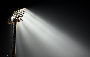 League of Ireland and the challenge of GAA's 'Friday Night Lights'