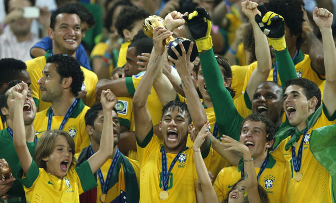 M_Id_397977_Brazil_confederation_cup