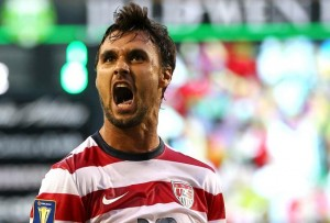 Why not sign Wondo?