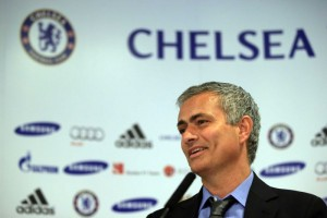 Tactical diversity needed for Chelsea to accentuate their dominance