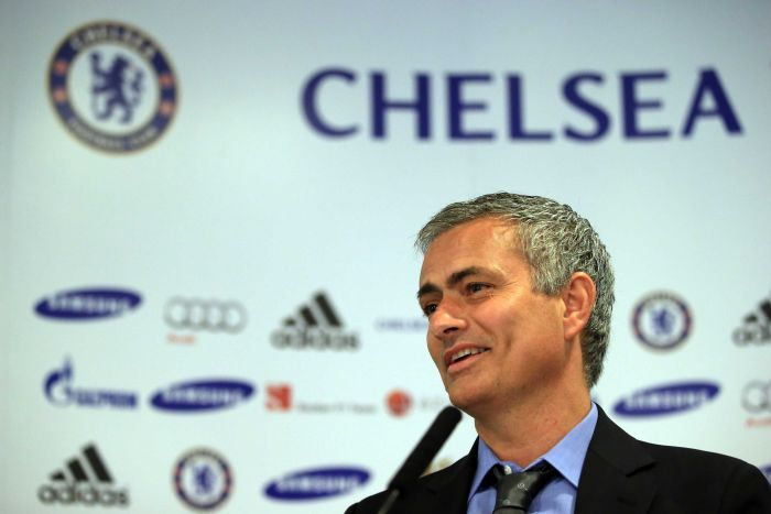 Premier League title is the least Chelsea should expect
