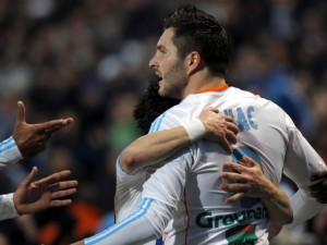 All eyes on Marseilles and Monaco