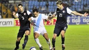 MLS summer transfers show league progress