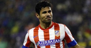 Diego-Costa-Atletico-Madrid-2013_2902425