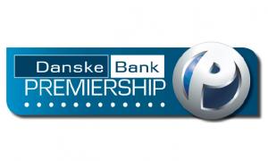 NIFL Premiership 2013/14 Preview