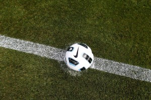 Vanishing spray confirmed for Premier League this season
