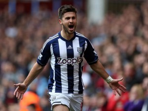 Season Preview 13/14: WEST BROM