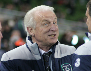 Debate: Who should be the next Ireland manager?