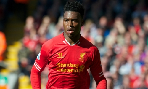 Daniel Sturridge - One year on