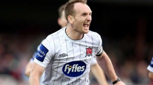 Three talking points from the weekend's LOI action