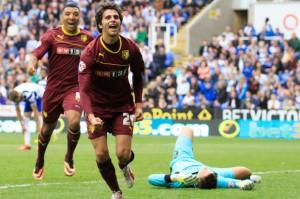 Football League: Transfer Window Winners and Losers