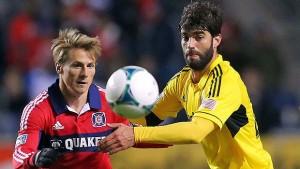 MLS parity - good or bad?