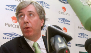 """FAI's new 'C' licence labelled a """"money racket'' by angry coaches"""