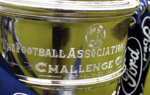 What does the FAI Cup semi-final draw mean for the teams involved?
