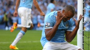 Kompany Derby City
