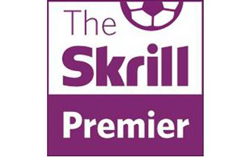 Skrill Premier Round-Up - Andre Gray helps move Luton into third