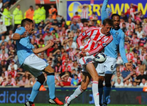 Bet Advisor: City to come unstuck at Stoke