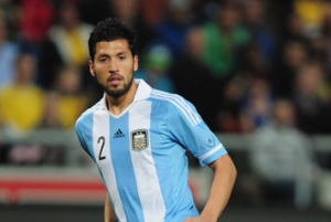 In defence of Argentina's defence
