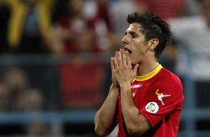 The Montenegrin Dossier: Who are England facing on Friday?