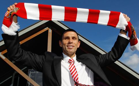Sunderland, season cards and supporter superiority