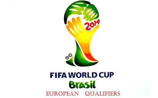 fifa-world-cup-qualifiers-brazil-2014-516x321
